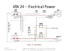 as350-electrical-schematic