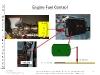 as350-engine-fuel-control