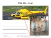 as350-fuel-component-location