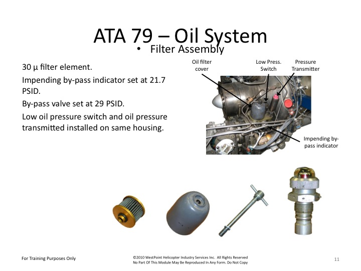 arriel-1-oil-filter-assembly