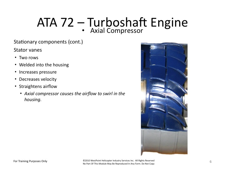 arriel-1-turboshaft-axial-compressor