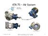 arriel-1-air-system