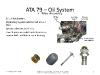 arriel-1-oil-filter-assembly