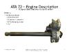 arriel-1-output-shaft-gear-box