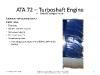 arriel-1-turboshaft-axial-compressor