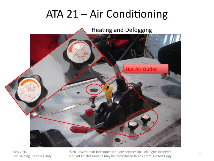 as350-air-conditioning