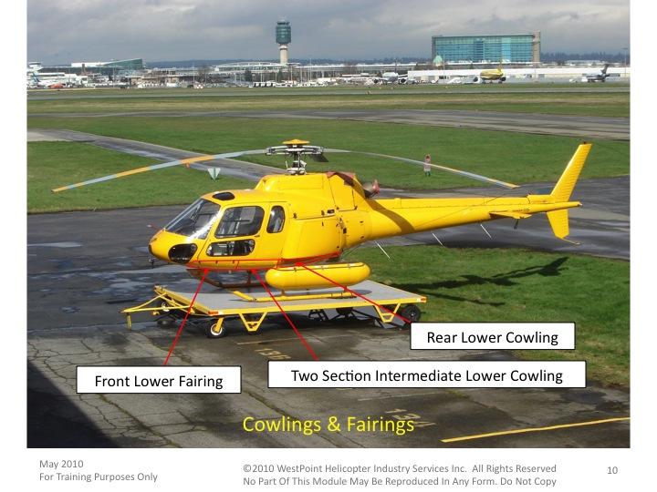 as350-cowlings-and-fairings