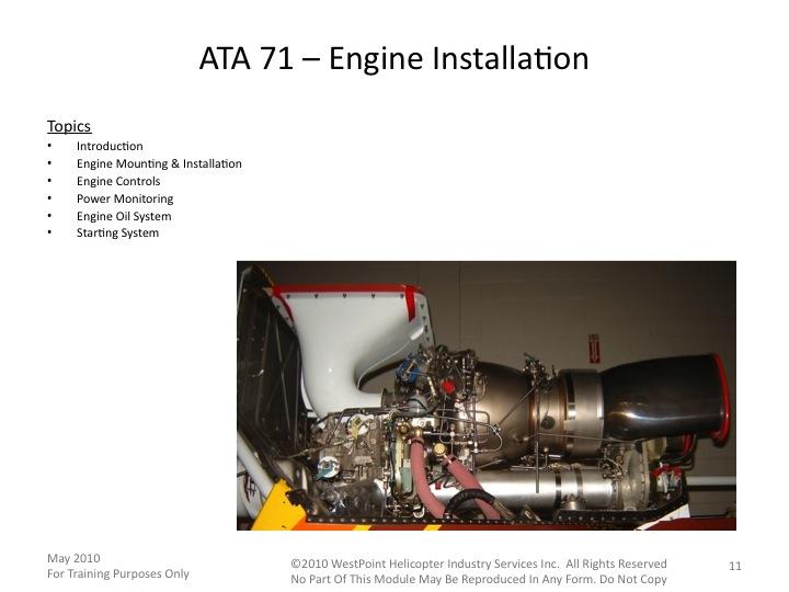 as350-engine-installation
