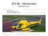 as350-dimensions