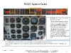bell-407-fadec-system-faults