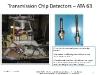 bell-407-transmission-chip-detectors