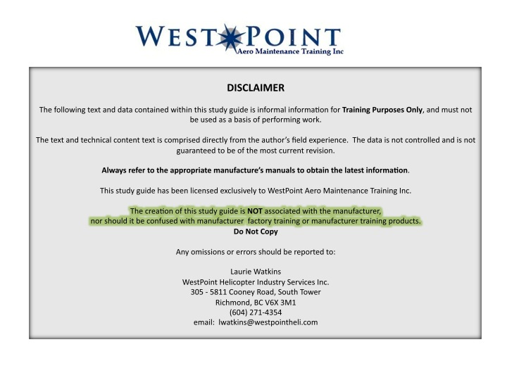 wamt-disclaimer