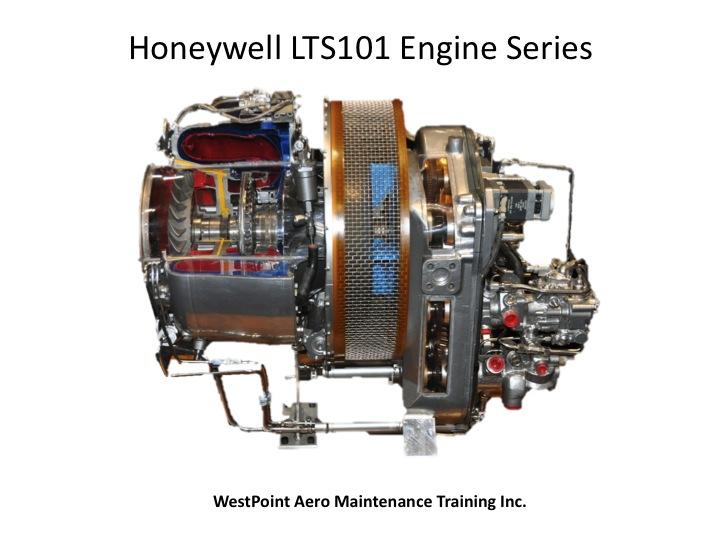 honeywell-lts101